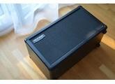Ibanez RG652FX