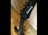Ibanez RG655