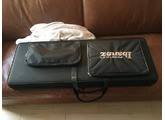 Ibanez RG870QMZ