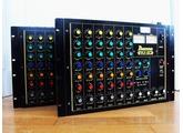 Ibanez RM-60