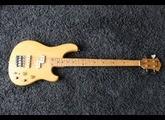 Ibanez Roadster Bass