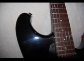 Ibanez RS440
