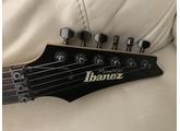 Ibanez S5470