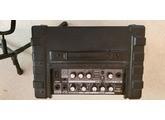 Ibanez SA260FM [2002-2011]