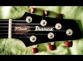Ibanez SC240