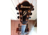Ibanez SS500