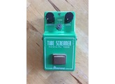 Ibanez TS808 Tube Screamer Reissue