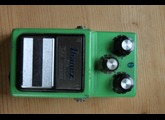 Ibanez TS9 - Baked Mod - Modded by Keeley
