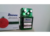 Ibanez TS930TH Limited Edition