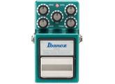Ibanez TS9B Tube Screamer Bass