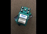 Ibanez TS9B Tube Screamer Bass