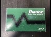 Ibanez TS9DX Turbo Tube Screamer