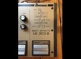 Ibanez UE-303B