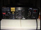 Ibiza Light LAS500RGB