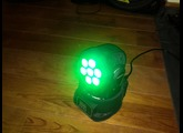 Ibiza Light LMH-350LED