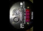 Ibiza Light LP-64LED
