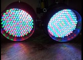 Ibiza Light LP-64LED