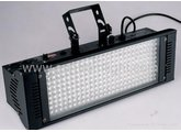 Ibiza Light  LS-005LED