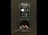 Ibiza Sound DISCO-10B / DISCO-10C