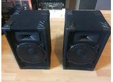 Ibiza Sound MIX-800