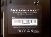 iCon iKeyboard 5