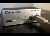 iConnectivity iConnectMIDI 2+