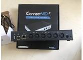 iConnectivity IconnectMIDI 4+