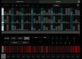 ID-Entity Midi Step Sequencer 16