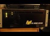 IDT FM STUDIO DESIGN