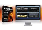 IK Multimedia AmpliTube Custom Shop