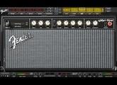 IK Multimedia AmpliTube Fender