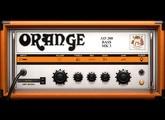 IK Multimedia AmpliTube Orange