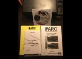 IK Multimedia ARC