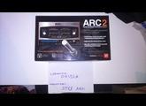 IK Multimedia ARC 2