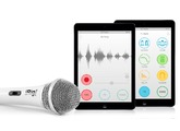 IK Multimedia EZ Voice