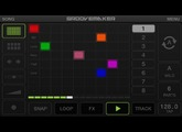 IK Multimedia GrooveMaker 2 App