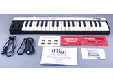 IK Multimedia iRig Keys 37