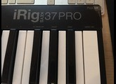 IK Multimedia iRig Keys 37 Pro