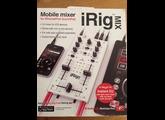 IK Multimedia iRig Mix