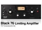 IK Multimedia T-RackS Black 76