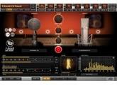 IK Multimedia T-RackS CS Deluxe
