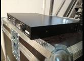 iKEY-audio RM-3