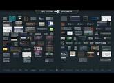Image Line FL Studio 11 Fruity Edition