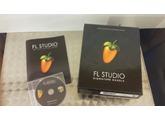 Image Line FL Studio 11 XXL Signature Bundle