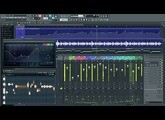 Image Line FL Studio 12 Signature Edition