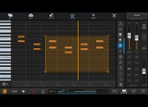 Image Line FL Studio Groove