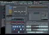 Image Line Fruity Loops Studio 5 Producer