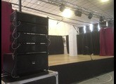 img Stage Line L-RAY/1000