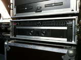 img Stage Line STA-1100
