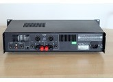 img Stage Line STA-700